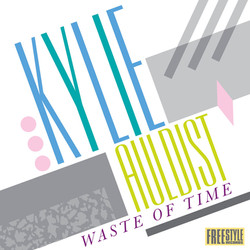 Waste of time (2016)
