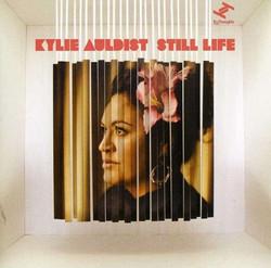 Still Life (2012)