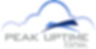 peak-elevate-navbar-logo.png