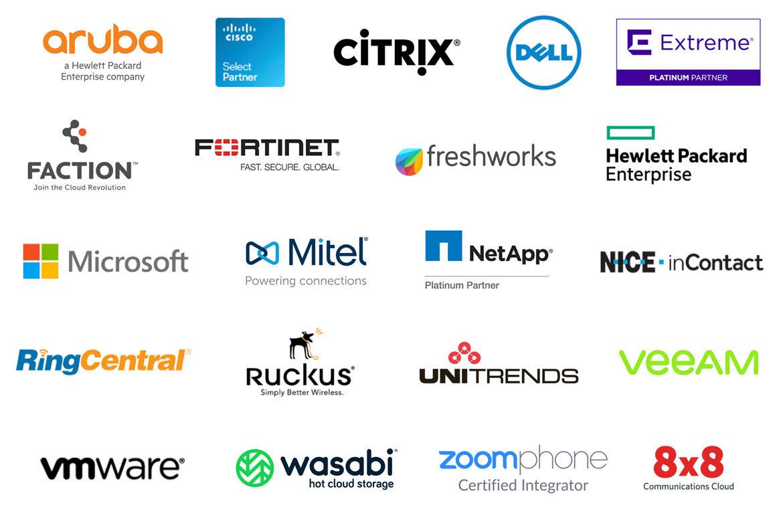 peak-partners-all-01.jpg