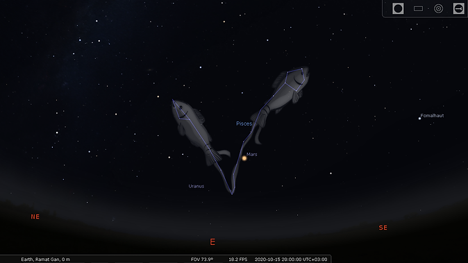 Mars in Pisces.png