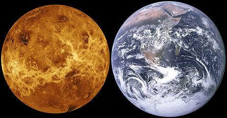 Venus,_Earth_size_comparison-Wiki-PD.jpg