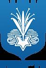לוגו עיריית נתניה.png