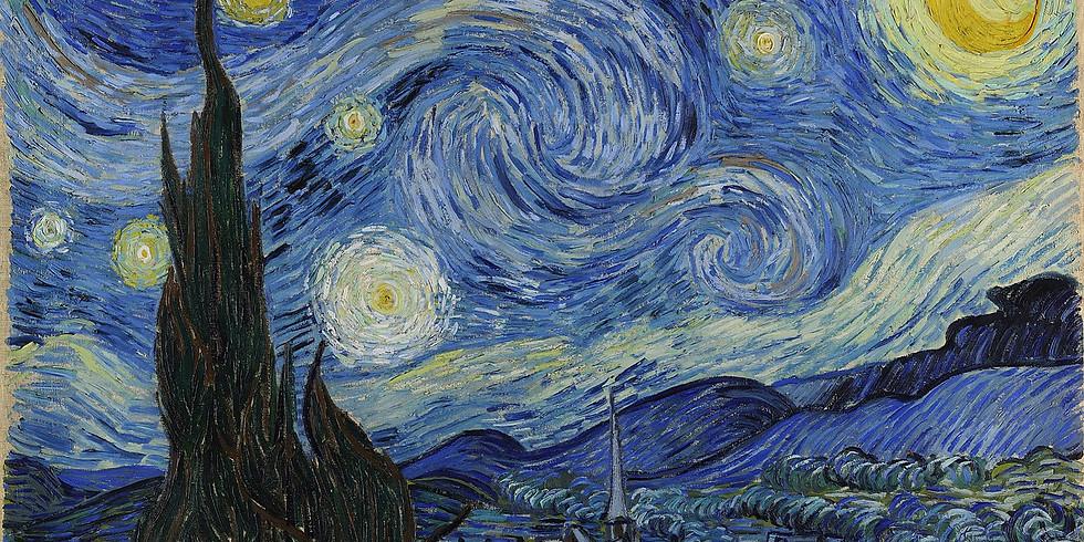 קורס אסטרונומיה וחלל בזום לילדים ומשפחות