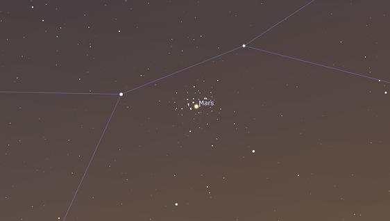 Mars M44.png