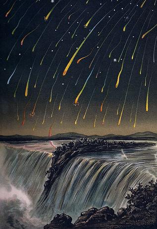 Leonid_Meteor_Storm_1833.jpg