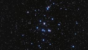 M44.jpg