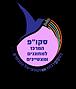 לוגו של סקופ - חולון.png