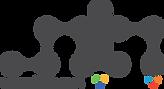 לוגו מרכז מחוננים ומצטיינים חולון.png