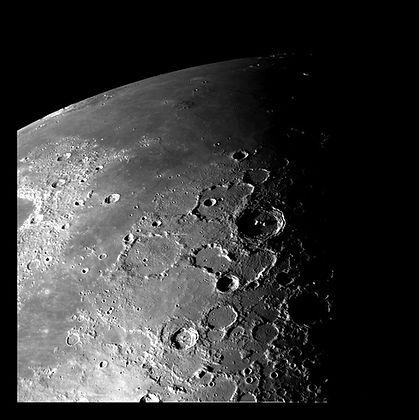 Moon-craters.jpg