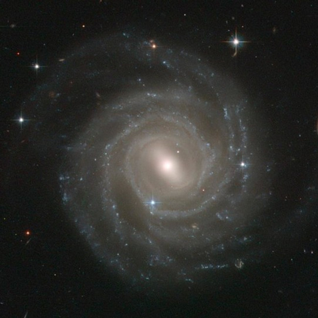 הרשמה לפעילויות קיץ לילדים: 31/08 גלקסיית שביל החלב
