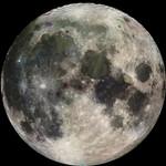 Moon full.jpg