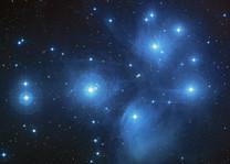 Pleiades star cluster.jpg