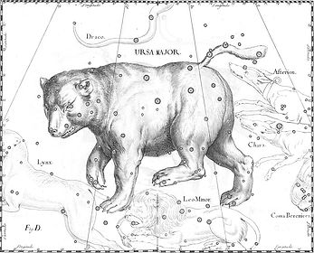 Ursa_Major_constellation_Hevelius.jpg