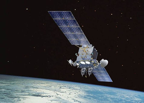 US Communication Satellite.jpg