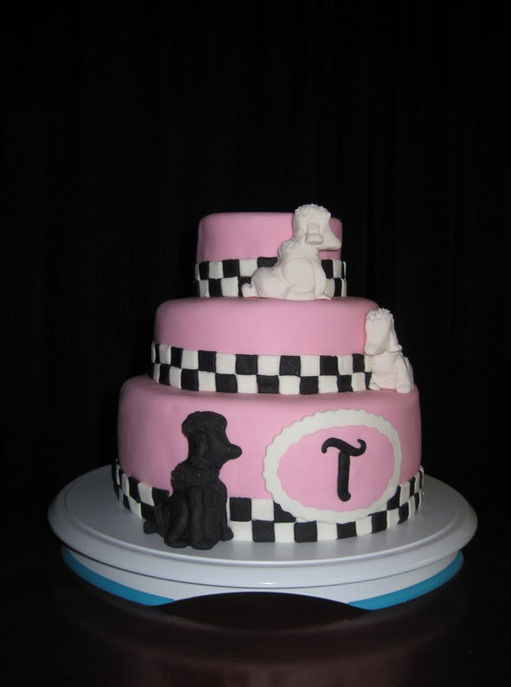 brandon fl wedding cakes the cake specialty cakes brandon tampa valrico 12116