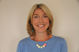 Sue Swan Psychotherapist