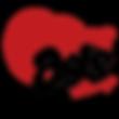 asis logo layers_r.png