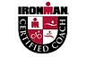 IRONMAN-Certified-Coach-header-david-glo