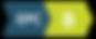 Y18-2309_VO_Campagne nieuw EPC_Label_06-