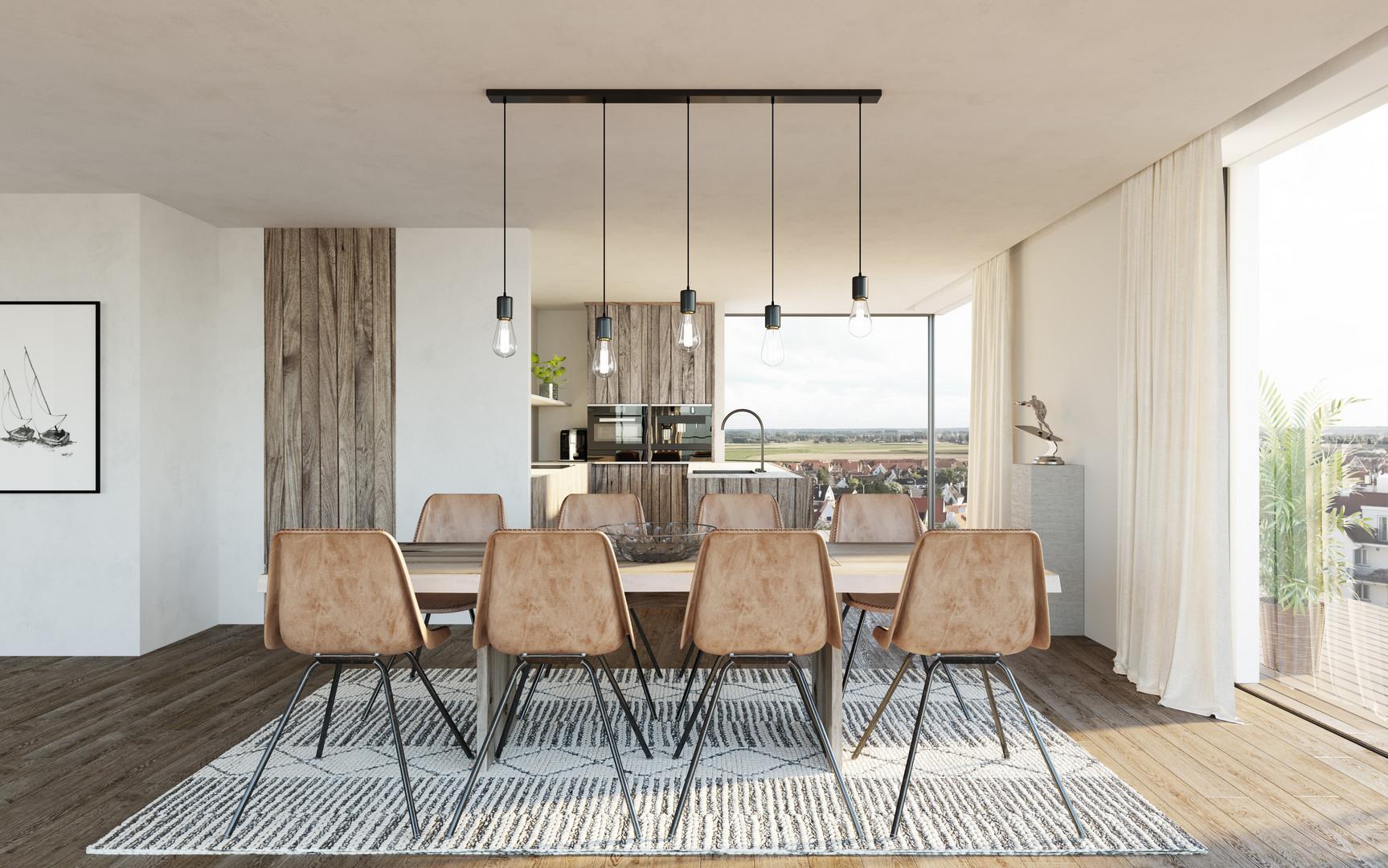 P1333_Project Architects_Knokke_App431-9