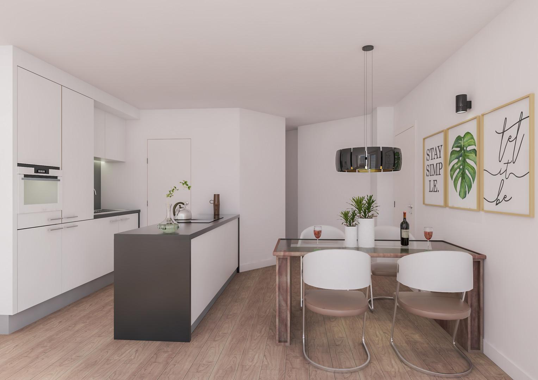 glv rechts keuken.jpg