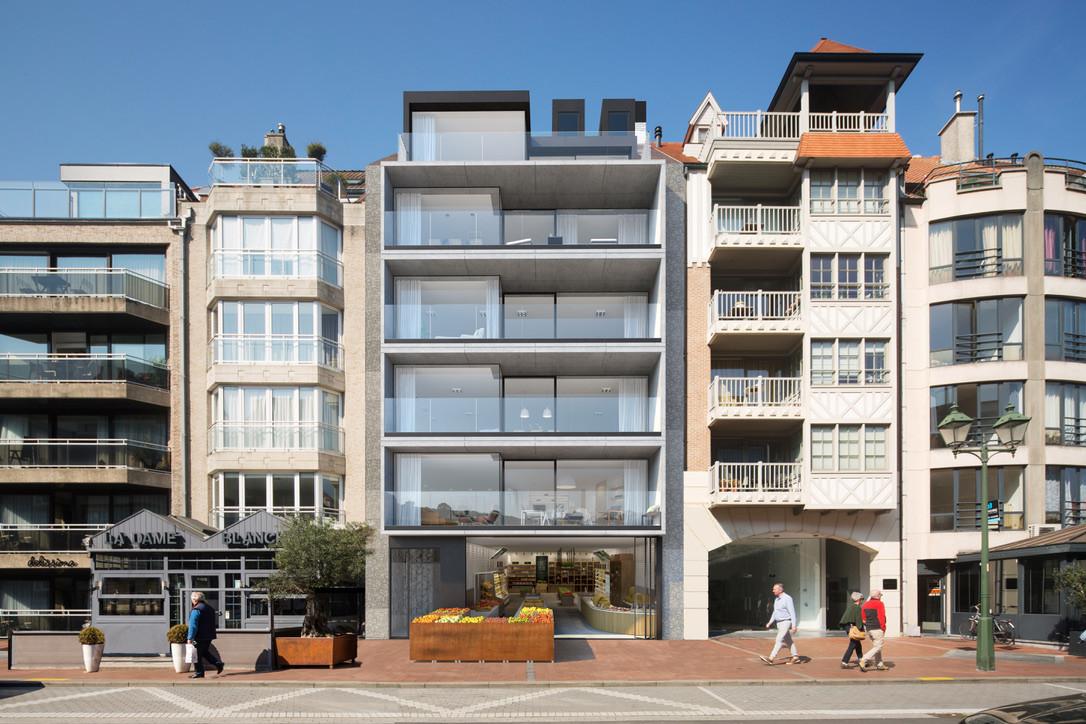Voleterra Knokke-Heist nieuwbouw.jpg