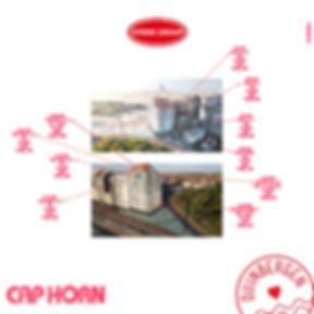 CAP HORN OVERZICHT.jpg