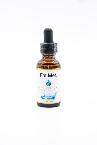 1 FAT MET.jpg