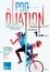 3de editie POC Duatlon