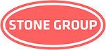 stone group.jpg
