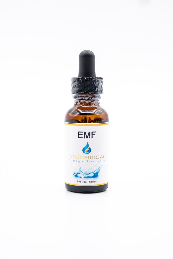 1 EMF.jpg