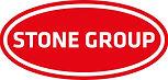 logo stone.jpg