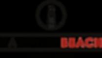 hamptonbeach_logo.0x200.png