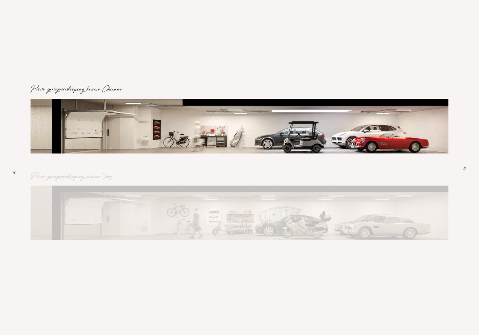 chciane garages.jpg