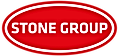 StoneGroup_small.png