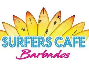 surfers cafe.jpg