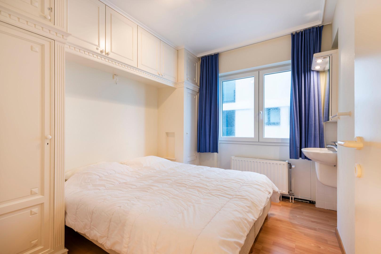 europe, 8301 Duinbergen (Knokke-Heist) -