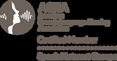SIG Cert Member Logo.png