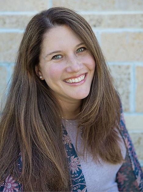 Kristin - Profile Main Page.jpg