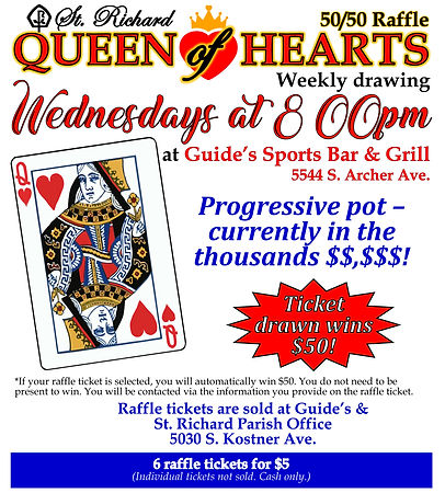 Queen of Hearts image for webHOME.jpg
