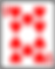 819px-Playing_card_heart_10.svg.png