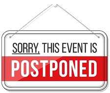 postponed-sign-concept_23-2148496342_edi
