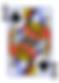 170px-Poker-sm-213-Qs.png