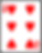 6 of hearts.png