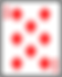 480px-Playing_card_diamond_8.svg.png