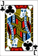 530px-Jack_of_clubs2.svg.png