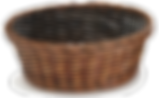 basket for money png.png