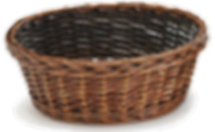basket for money png.png