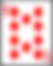 819px-Playing_card_diamond_10.svg.png